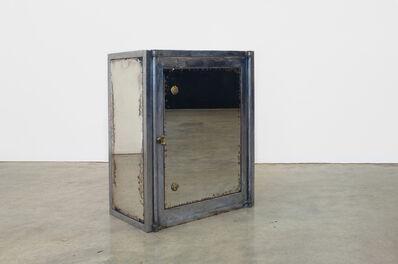 Andreas Duscha, 'Tresor', 2016