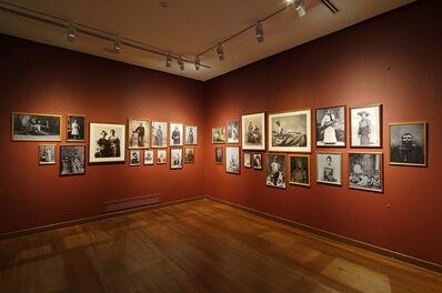 Agan Harahap, 'Mardjiker Photo Studio', 2015