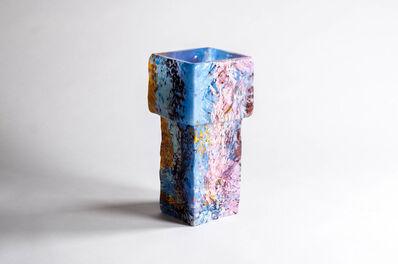 Jeff Martin, 'Shorn Vessels', 2019