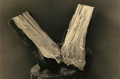Yamamoto Masao, 'KAWA=FLOW #1595', 2010