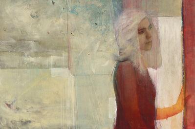 Stanka Kordic, 'Windows and Doors', 2019