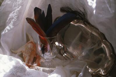 Regina Vater, 'Nature morte', 1987-1988