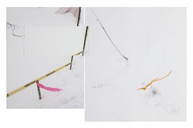 Sandi Haber Fifield, 'Untitled (LF16#106)', 2016