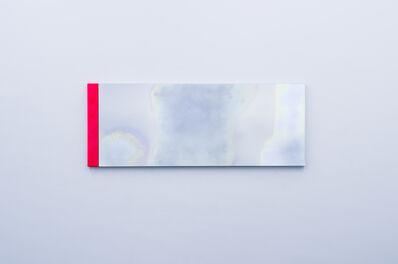 Brigitte Kowanz, 'Untitled', 2018