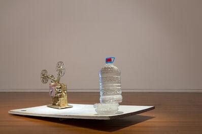 Hany Armanious, 'Dew Point', 2012