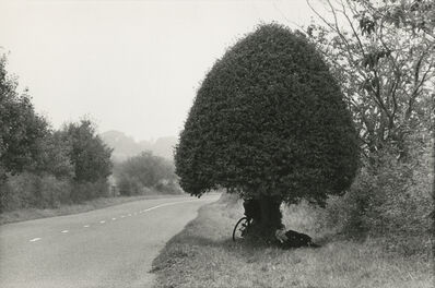 Henri Cartier-Bresson, 'Ireland', 1962