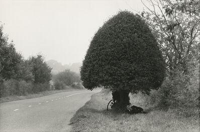 Henri Cartier-Bresson, 'Ireland', 1962