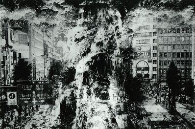 Kosuke, 'WARNING #30', 2009