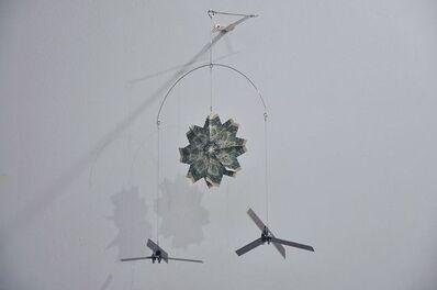 Abdullah  M. I. Syed, 'Twinkle Twinkle Little Drone - III', 2016