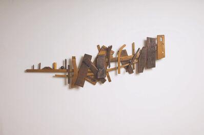 Koji Takei, 'Untitled', 2010