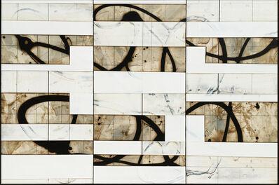 Michael Kessler, 'Aspencast (1)', 2018