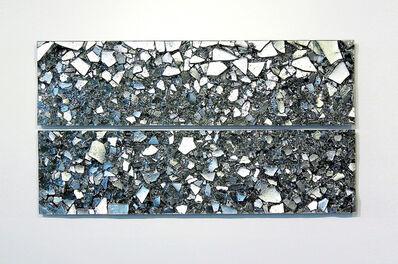 Matthew Day Perez, 'Pile III', 2017