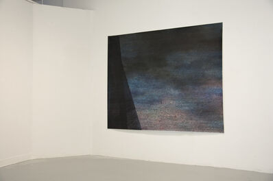 Lindsey Landfried, 'Sonder Two', 2016