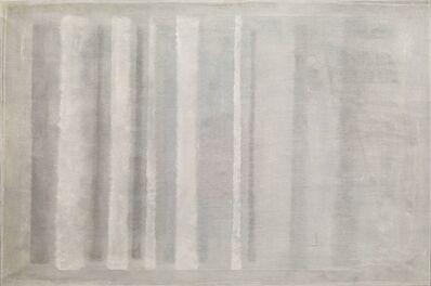 Alan Charlton, 'Untitled', 1960s