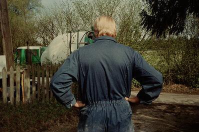 Matt Wilson, 'Agregate', 2006