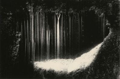 Yamamoto Masao, 'KAWA=FLOW #1622'
