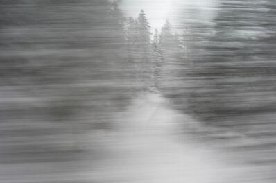 Rolf Sachs, '18.03.2013 - 17:24:20', 2013