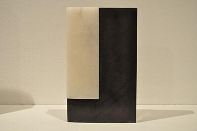 Enrique Asensi, 'Untitled'