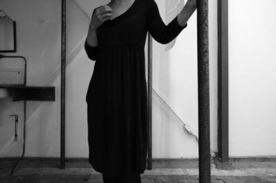 Jamie Russom, 'Way Back Into Love II', 2013