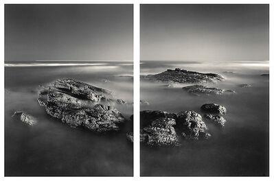 Rolfe Horn, 'Cape Inubosaki, Chiba,, Japan', 2008-printed 2009