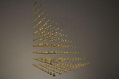 Arin Rungjang, 'Golden Teardrop', 2013
