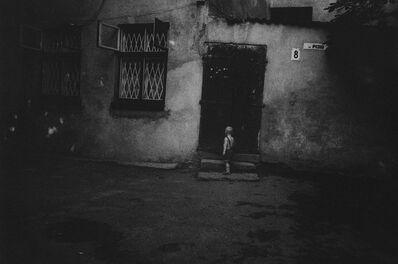 Matt Wilson, 'Untitled (Lviv)', 2006