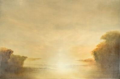 Hiro Yokose, 'Untitled (5040)', 2008
