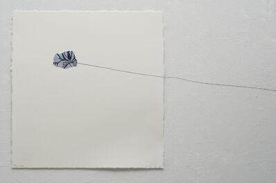 Liliana Porter, 'The Line', 2012