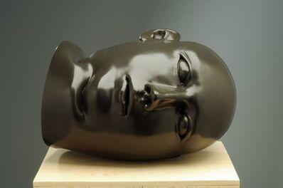 Tanya Batura, 'Monochroma F', 2008