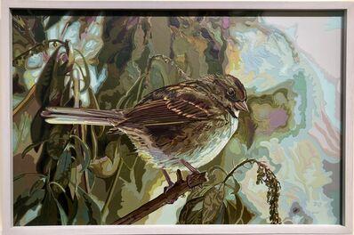 Deborah Claxton, 'Not Forgotten', 2007