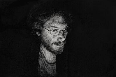 Thomas Lévy-Lasne, 'Nils', 2021