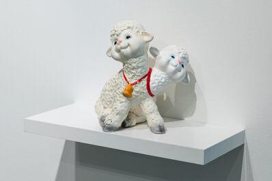 Heidi Schwegler, 'Soft Miracle', 2019