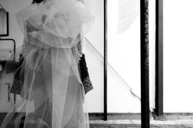 Jamie Russom, 'Way Back Into Love III', 2013