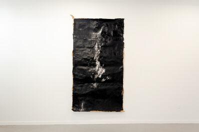 Alexandra Karakashian, 'Undying (fall)', 2018