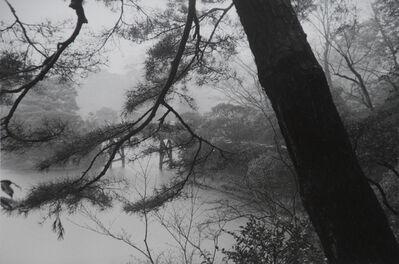 Lee Friedlander, 'Kyoto', 1979