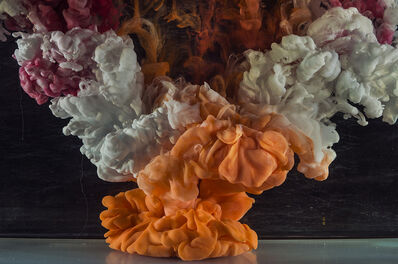 Kim Keever, 'Abstract 51439', 2020