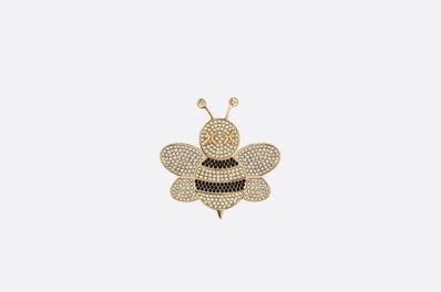 KAWS, 'KAWS x Dior: Bee Pin', 2019