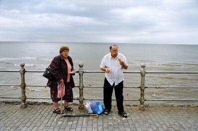 Matthew Murray, 'Untitled (Weston-Super-Mare)', ca. 2008