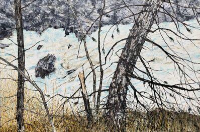 Christopher Charlebois, 'River Wild', 2019