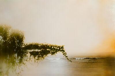 Hiro Yokose, '#5250', 2012