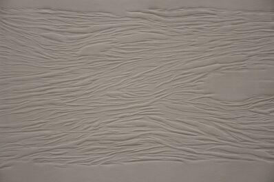 Cristina Avello, 'A time to meditate', 2015