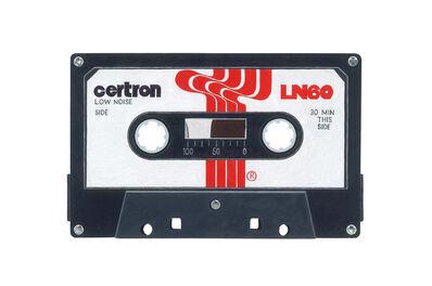 Horace Panter, 'Certron LN60', 2021
