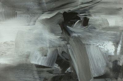 Elise Ansel, 'Venice', 2017