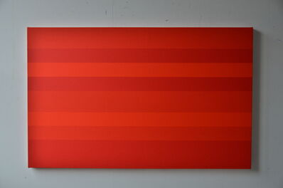 Marie-Thérèse Vacossin, 'Clotho A b 1 ', 2019