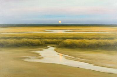 Dennis Sheehan, 'Last Light'