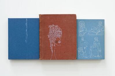 Jonathan Callan, 'PS.3', 2011