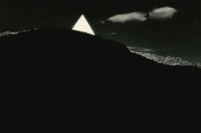 Joseph Jachna, 'Colorado', 1975