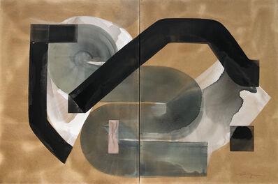 Laura Naples, 'Lefar', 2020