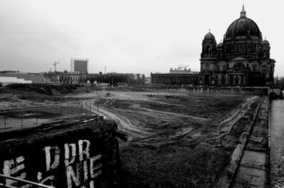Miron Zownir, 'Berlin 2009', 2009