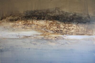 Leroy Lee, 'Beyond Tranquility', 2016